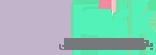 دیجیترک® فروشگاه لوازم آرایشی بهداشتی ، عطر و ادکلن اصل