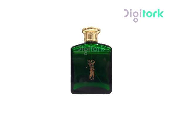 عطر مردانه گلف گرین ۱۲۵ میل GOLF GREEN