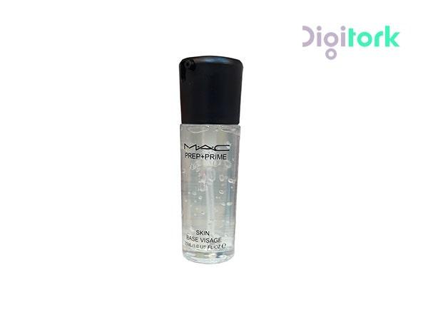 پرایمر ژله ای آرایش مک  REAP+PRIME M.A.C