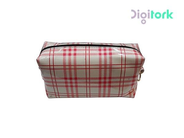 کیف لوازم آرایشی زنانه