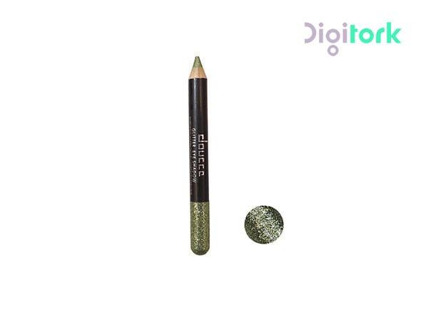 سایه مدادی اکلیلی دو سه  ducce