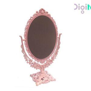 آینه آرایشی رومیزی