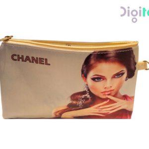 کیف آرایشی زنانه