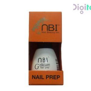 ضد قارچ NBI کاشت ناخن